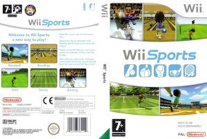 wii_sports_pal-cdcovers_cc-frontthumb.jpg