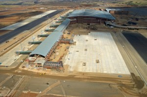 Airport_042_med