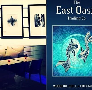 Review: East Oasis Ballito