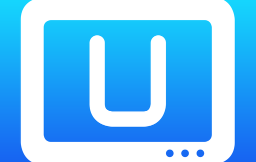 Review: Unotelly iOS App