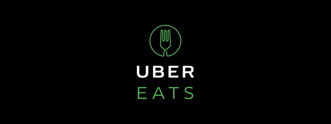 UberEats Launches in Johannesburg
