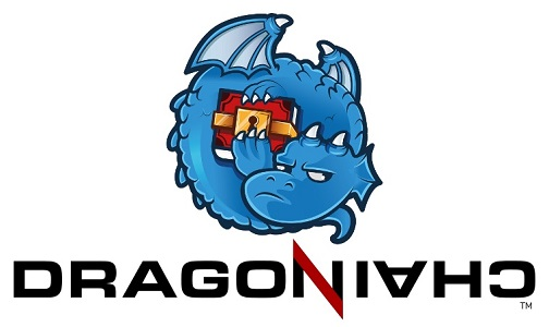 How to buy DragonChain Token (DRGN)